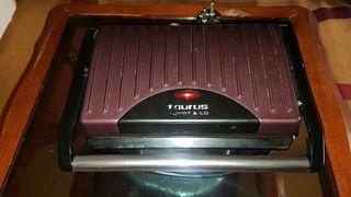 Grill TAURUS