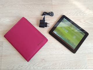 "TabletWoxter PC 97 IPS DUALde 10"""