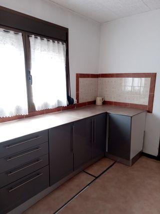 Apartamento en Casa Rural