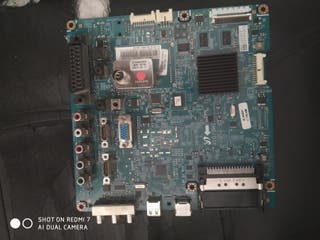 placa mainboard samsung Ps50c450b1wxxc