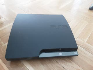 PlayStation 3,