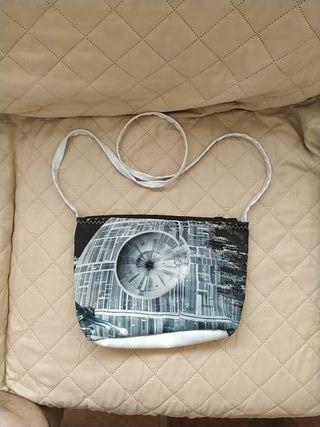 bolsos de Star Wars