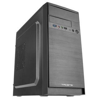 Ordenador Gaming Intel I5 7400 8GB RAM SSD 120GB