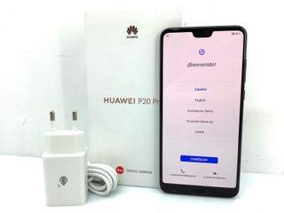 E495192 Huawei P20 Pro 128gb
