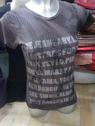caniseta