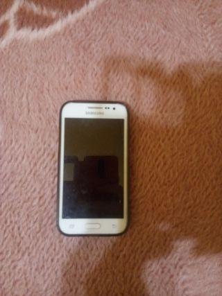Samsung core prime 32 gb