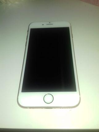 Iphone 6s ORO ROSA - 64Gb