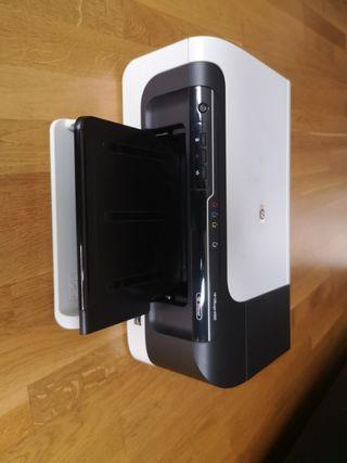 Impresora HP Office 6000