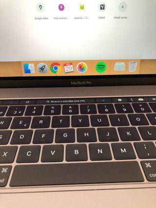 "Apple MacBook Pro 15"" NUEVO"