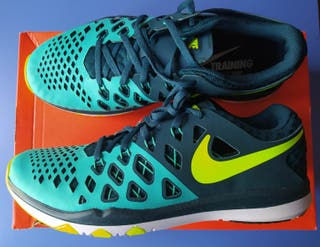 Zapatillas Nike Train Speed 4 n°42