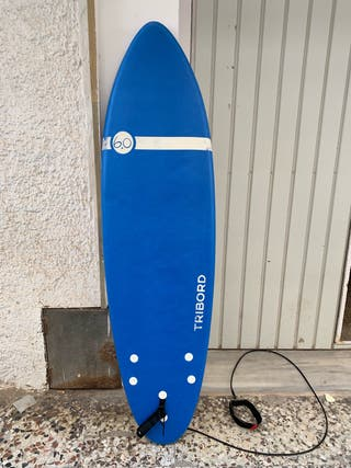Tabla Surf Tribord 6.0