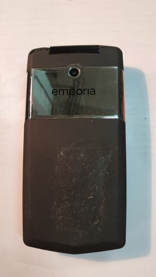teléfono Emporia