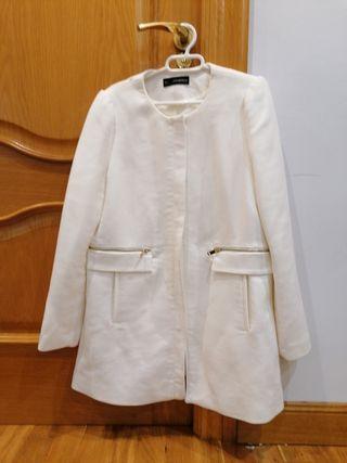 abrigo Sfera talla L
