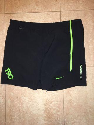 Pantalón chandal Nike