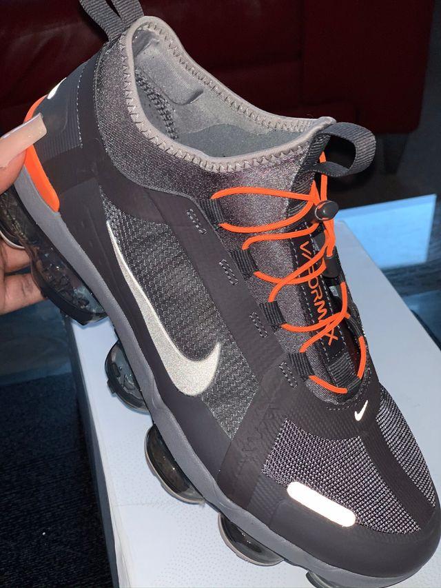 Nike Vapormax 2019 Utility