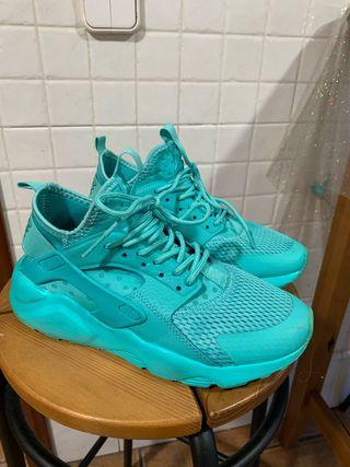 Zapatillas deporte Nike