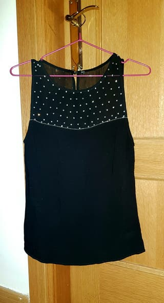 Ropa mujer T- M