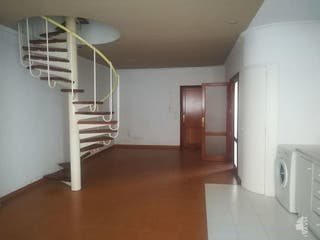 Casa adosada en venta en Alginet