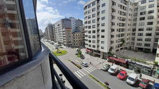 Piso en venta en Areal Zona Centro en Vigo