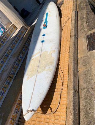 Tabla Hifly vela/surf