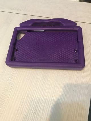 Funda tablet Huawei M5