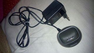 Adaptador cargador corriente Alcatel onetouch