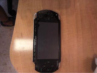 Vendo Psp Sony Original