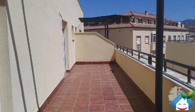 PISO EN CASABERMEJA 100% FINANCIACIÓN (Casabermeja, Málaga)