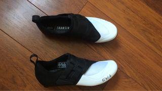 Zapatillas Fizik Ciclismo - Triatlón
