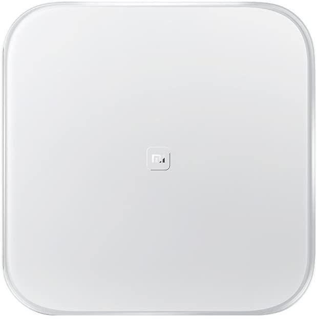 Bascula Xiaomi Mi Scale