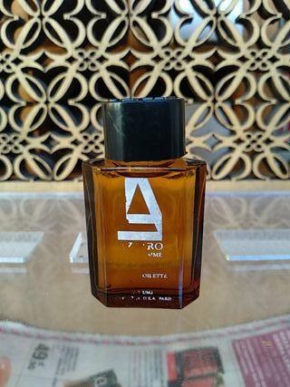 Azzaro 5 ml
