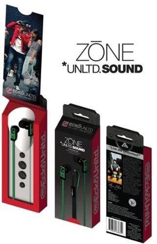 Auriculares sonido profesional (nuevos sin usar)