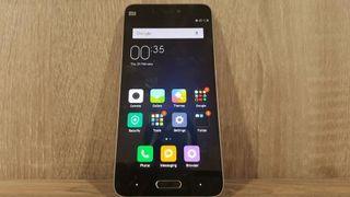 Xiaomi Mi5, 32gb de memoria