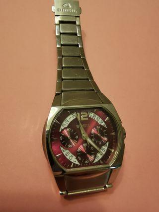 Reloj pulsera BREIL de mujer. Chrono FS20