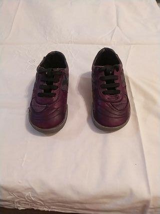 zapatos Munich