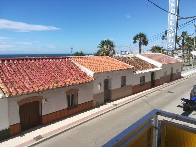 Casa en venta (Caleta de Vélez, Málaga)