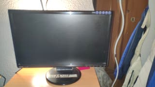monitor benq 22 pulgadas gaming