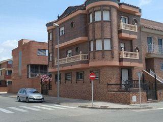 Casa en venta en Amposta