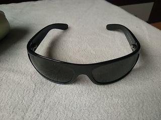 Gafas sol Dolce gabanna