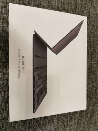 "Smart Keyboard folio iPad 12,9"" pro"