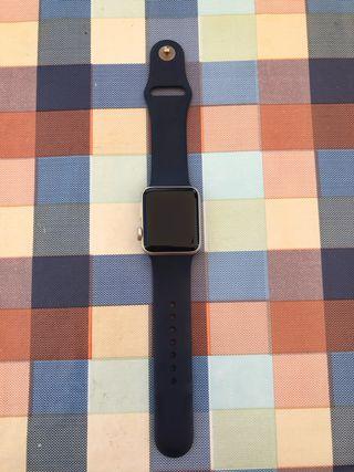 Apple watch serie 2 ,38mm