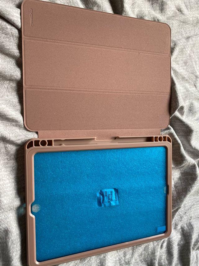 Funda iPad 5 generación