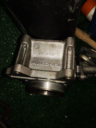 Cilindro malossi 200 y turbo Kit