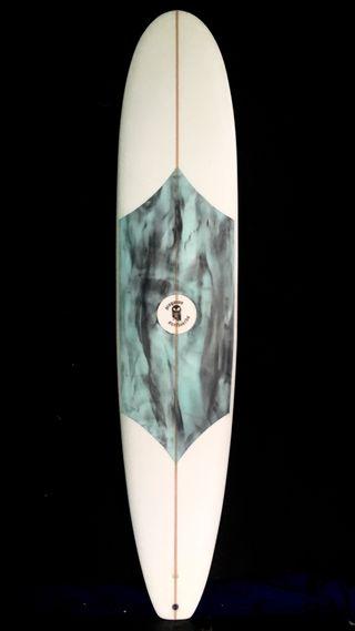 Tabla de surf longboard 9'1 nueva