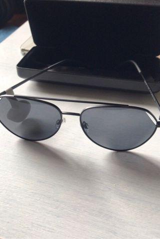 Gafas de sol Hawkers aviador