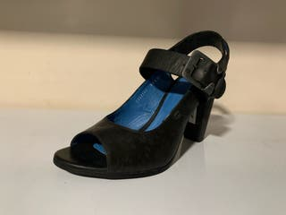 Zapatos tacón G-STAR