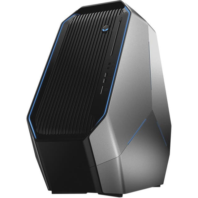 PC Gaming Alienware Area 51 (150fps 2k)
