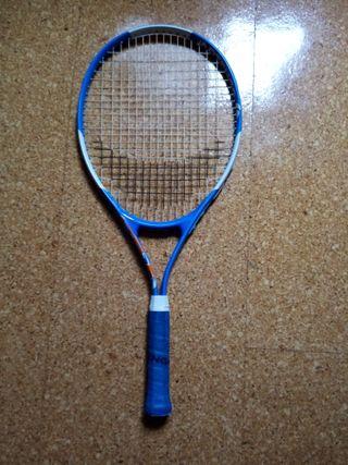 Raqueta de tenis - Artengo 730.