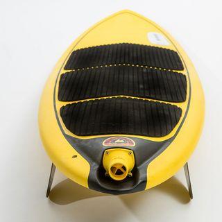 """NUEVA- Tabla de Surf Electrica LOBITO 6.8"""""""