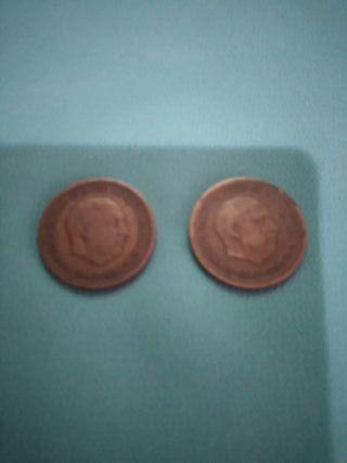 hola se vende moneda de coleccion de